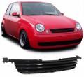 Grila neagra VW LUPO (98-05)