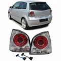 Stopuri  VW Polo 9N 9N3 (01-09) adaptoare  incluse