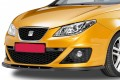 Prelungire Seat Ibiza 6J (2008 - 04/2012) FR