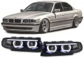 Faruri Led BMW 7ER E38 (94-01)
