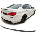 Eleron Carbon BMW 5er Limousine F10 F18 (19+) Performance Optic