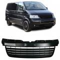 Grila neagra VW T5 (03-)