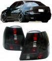 Stopuri negre VW Bora Limousine (98-05)