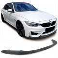 Prelungire bara ( Lip)  BMW M3 F80 / M4 F82