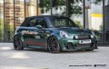 Bodykit PD300+ Aerodynamic MINI COOPER S [R56]