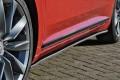 Lamele praguri VW Arteon