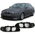 Sticle far BMW E39 (95-00)