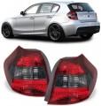 Stopuri  BMW E81 E87 (04-07)