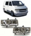 Faruri led  VW Bus Transporter T4 (90-03)
