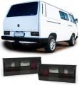 Stopuri Fumurii  VW Bus   Transporter T2 T3 (79-92)