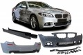 Bodykit BMW 5ER F10 Facelift