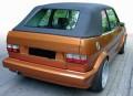 Stopuri VW Golf 1 + Cabrio