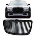 Grile Chrysler 300C (04-11)  ROLLS ROYCE LOOK