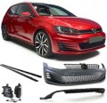 Bodykit  VW Golf 7 (12+)