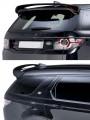 Eleron Land Rover Discovery Sport (15+)