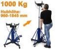 Suport Transmisie  96cm-185 ARC CM 1000 KG