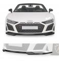 Lip Audi R8 Typ 4S (19+)