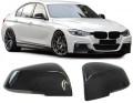 Capaxce oglinzi Carbon  BMW 3ER F30 F31 F34 F35 4ER F32 F33 F36 1ER F20 X3 F25