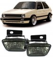 Proiectoare fumurii VW Golf 2 GL