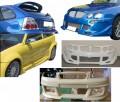 Diverse  Rover 200/25, Mg type / Bara fata Rover 400