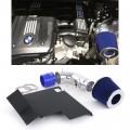 Filtru Tenzo-R für BMW 3er E90 E92 1er E87