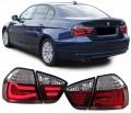 Stopuri led  BMW 3er Limousine E90 (08-11)