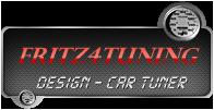 Fritz4Tuning Magazin