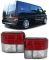 Stopuri Led VW Bus Transporter T4 (90-03)