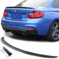 Eleron Carbon real  BMW 2ER Coupe F22  (13+)