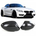 Capace oglinzi Carbon  BMW Z4 E89  (09+)