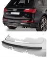 Eleron Audi Q5 / SQ5 Typ 8R (08-12)