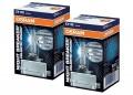 Becuri OSRAM XENARC NIGHTBREAKER UNLIMITED D2S / D1S  (35W 85V)