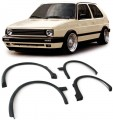 Arcade roti VW Golf  2 GTI (87-91)