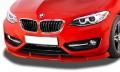 Prelungire bara BMW 2er F22 / F23