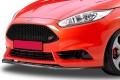 Prelungire  Ford Fiesta MK7 (2013+) ST