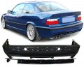 BARA SPATE BMW E36