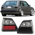 Stopuri led  VW Golf 2 (83-91)