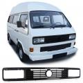 Grila  VW T2  T3 Bus (1979-92)