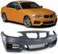 Bara fata M  BMW 2er Coupe F22 Cabrio F23 (13+)