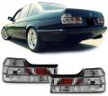 Stopuri clare  7er BMW E32 (87-94)