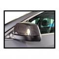 Capace Oglinzi Carbon  BMW F10/F11