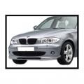 Lip fibra sticla  BMW E87