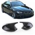 Carcase oglinzi Carbon BMW 3er E92 Coupe E93 Cabrio (06-10)