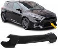 Adaos  Miez bara Carbon real pt Ford Focus RS  (13+)