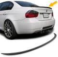 Eleron M Carbon BMW 3ER E90 Limousine (05-12)