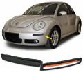 Semnalizari cu pozitie Led VW Beetle (06-10)
