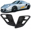Prize aer Carbon Porsche 911  997 Turbo (06-12)