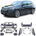 Body Kit  BMW X5  F15 (13-18) M