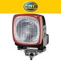 Proiector ORIGINAL HELLA XENON D1S  AS400 24V 1GA 996.242-111