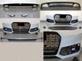 Diverse Audi A6  (2016+) la comanda